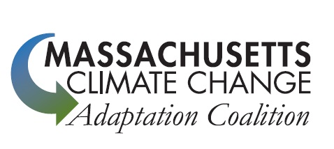 Massachusetts Climate Change Adaptation Coalition